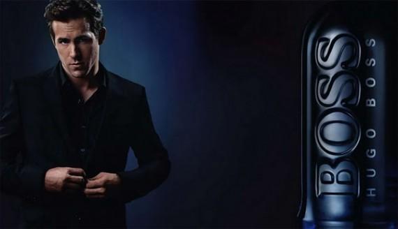 Como Homens Podem Usar Perfumes