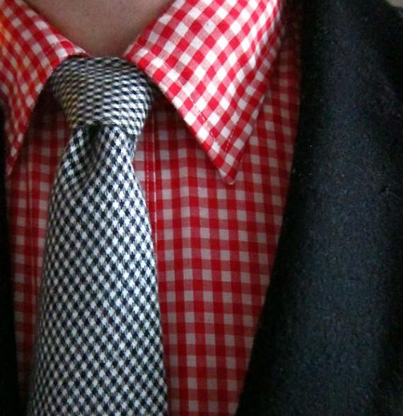 xadrez_tipos_vichy_camisa_gravata_paleto