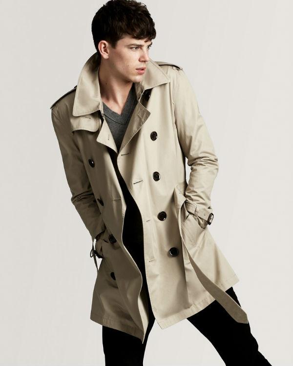 burberry_trench_coat_casacos_ft05
