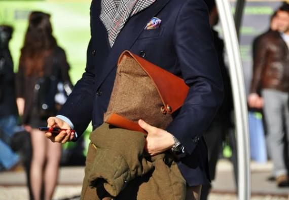9 Coisas Que o Brasileiro Ignora na Moda Masculina - Clutch