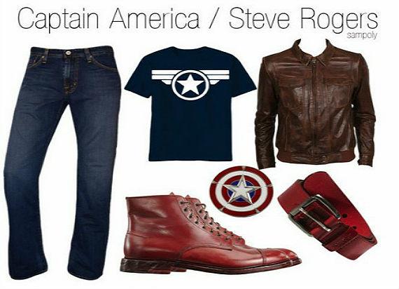 avengers_vingadores_capitao_america_look