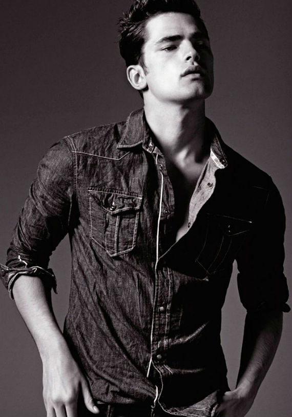 camisas_jeans_masculinas_ft09