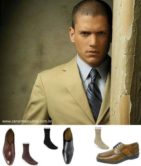 combinar_sapatos_terno_bege