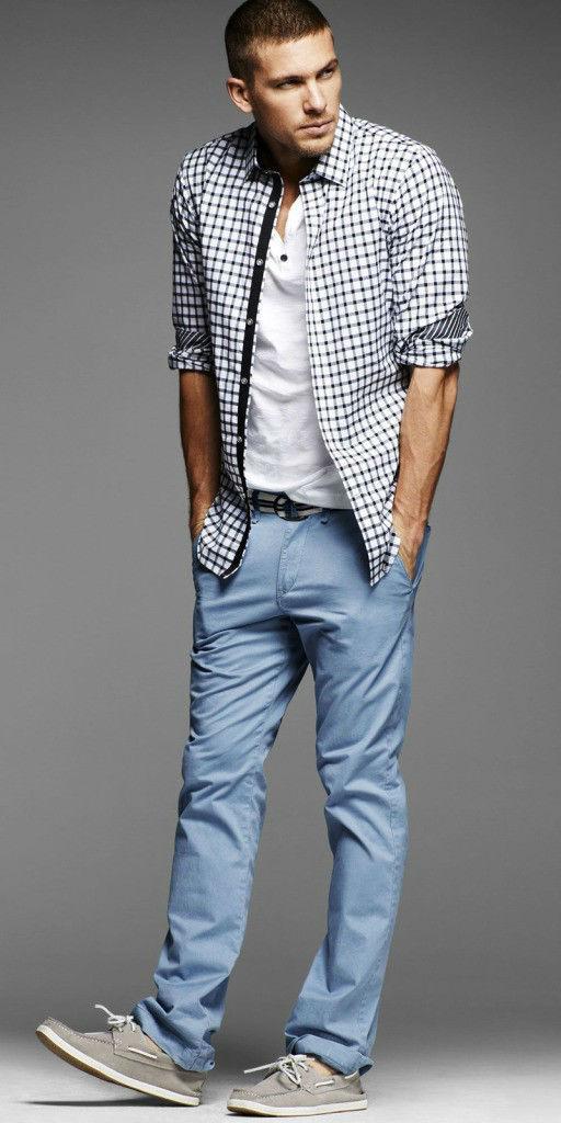 look_certo_reveillon_azul_branco