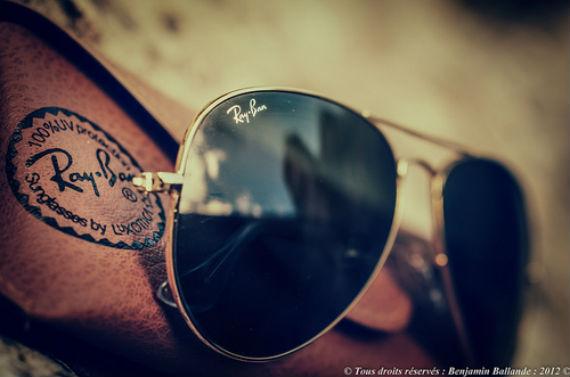 oculos_escutos_de_sol_aviador_ft03