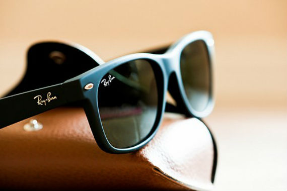 oculos_escutos_de_sol_wayfarer_ft01