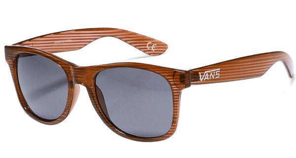 e60411499b148 Quanto Custa Um Oculos Ray Ban No Brasil   Louisiana Bucket Brigade