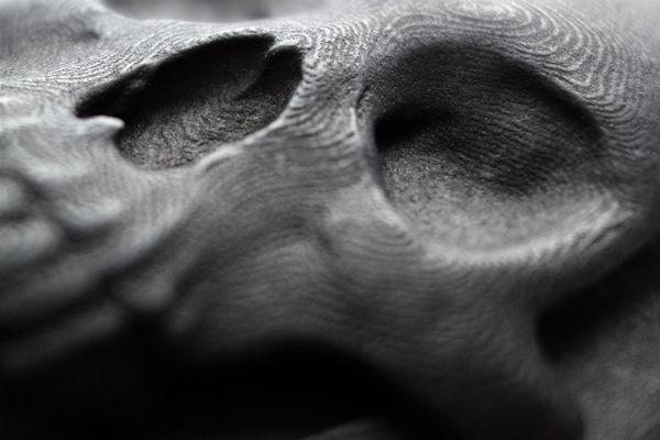 skull_iphone_case_hugo_arcier3