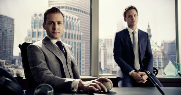 suits_serie_dicas_estilo_ft02
