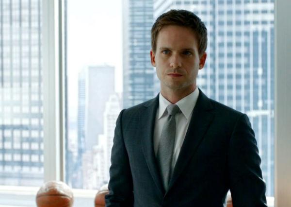 suits_serie_dicas_estilo_mike01
