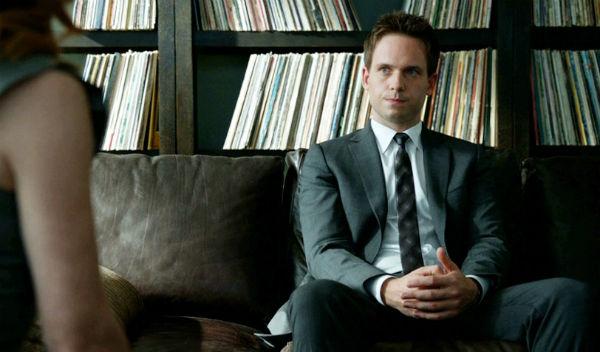 suits_serie_dicas_estilo_mike02