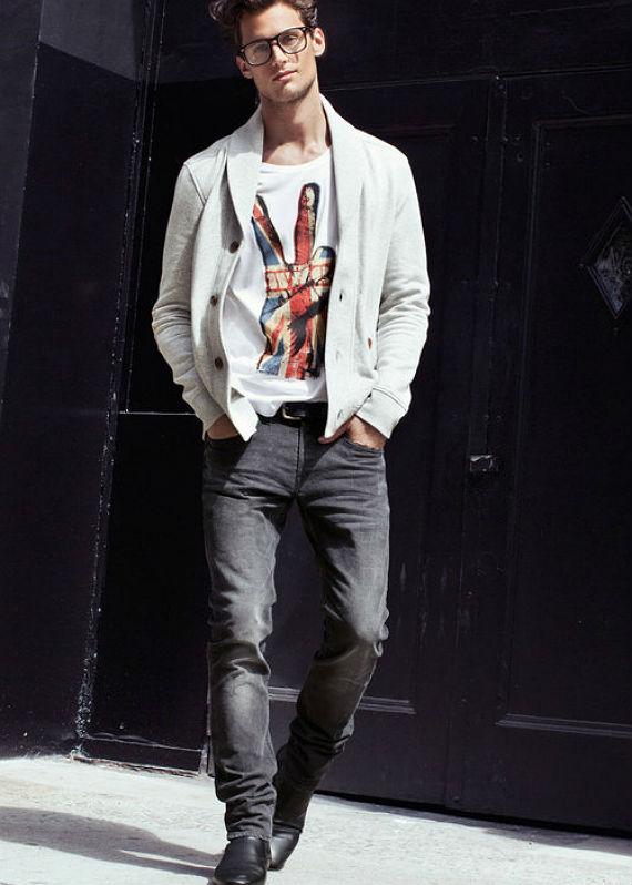 look_certo_camiseta_cool_roupas_basicas