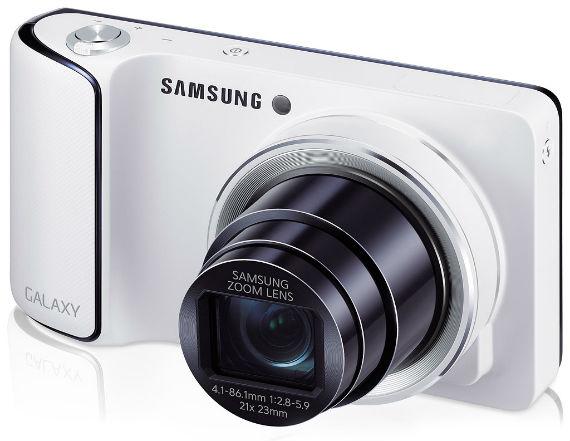 samsung_galaxy_camera_02