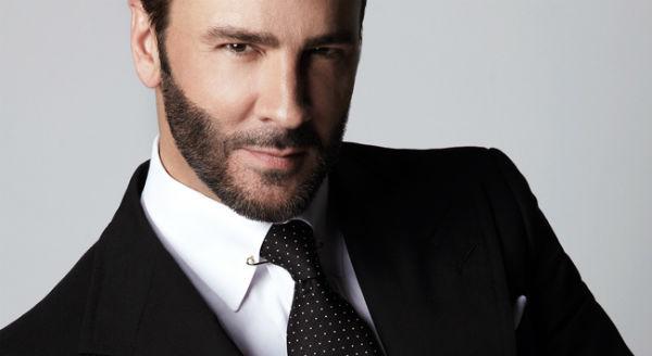 tom_ford_black_suit_portrait