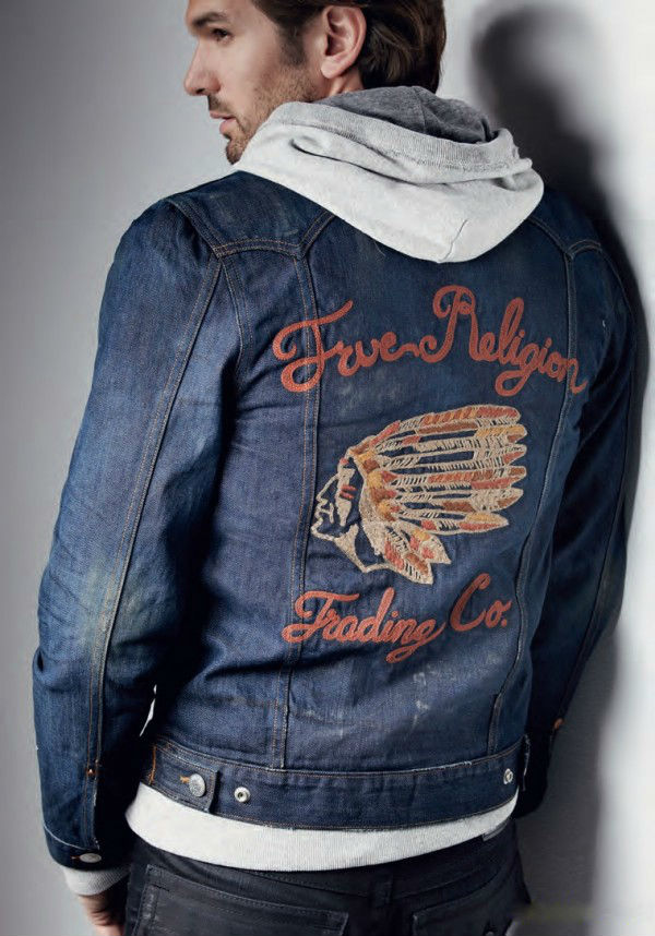 true_religion_inverno_2013_ft07