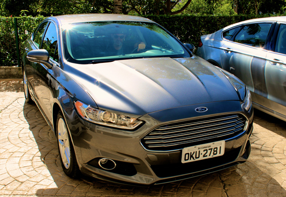 ford_fusion_2013_ft10