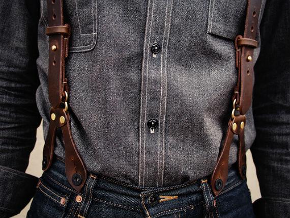 suspensorios_jeans