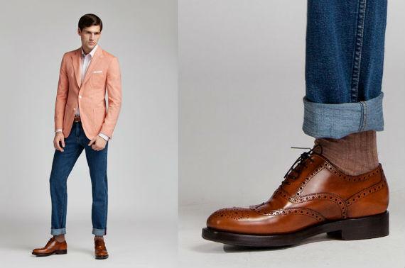 barra_dobrada_calca_jeans2