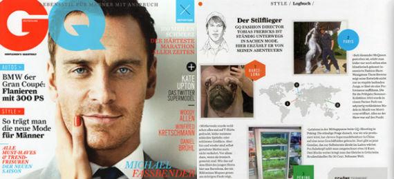 revistas_masculinas_estilo_moda
