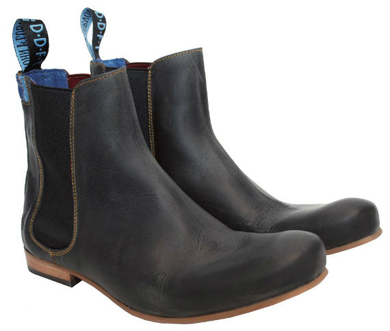 botas_masculinas_chelsea_boots_ft03