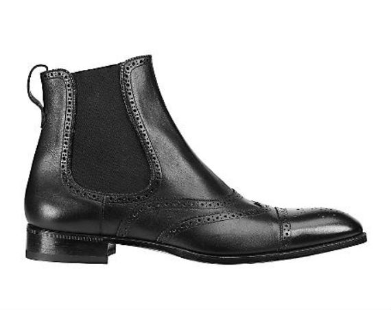 botas_masculinas_chelsea_boots_ft04