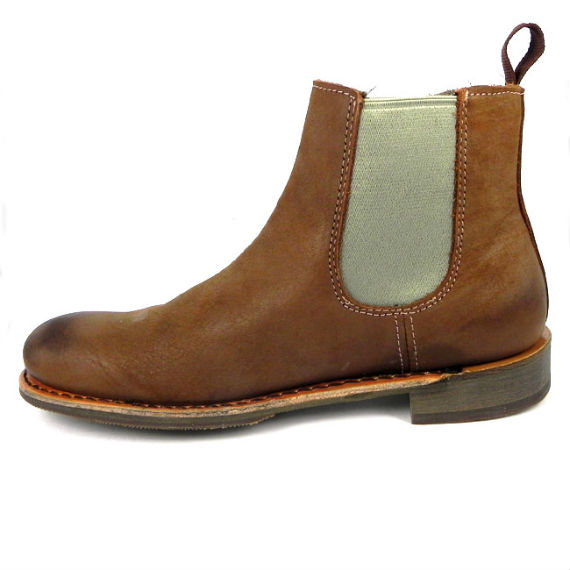 botas_masculinas_chelsea_boots_ft05