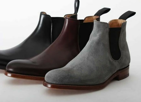 botas_masculinas_chelsea_boots_ft01