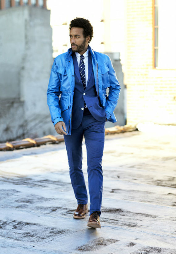 casaco_leve_corta_vento_ft02