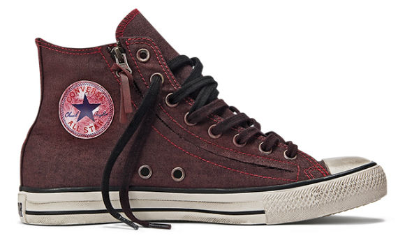 converse_all_star_john_varvatos_ft01