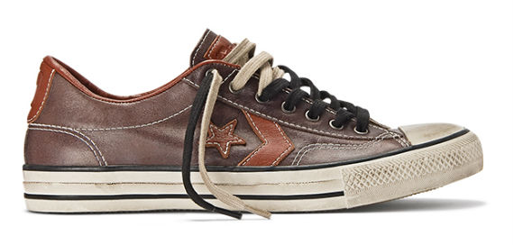 converse_all_star_john_varvatos_ft03