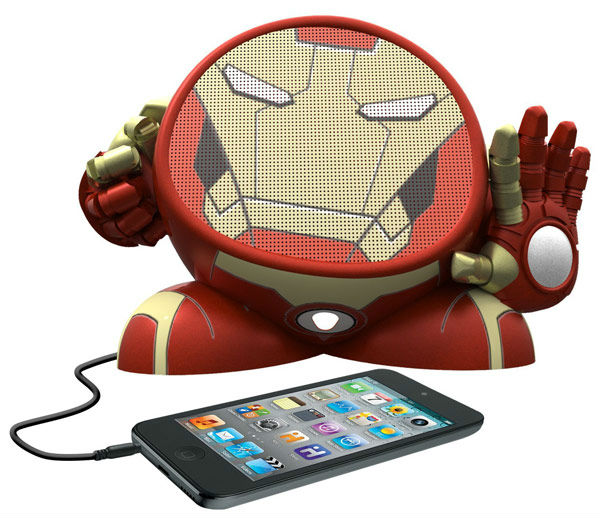 marvel_avengers_iron_man_speaker