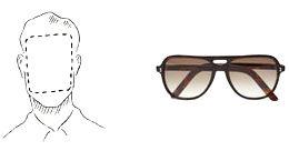 oculos_para_seu_tipo_rosto_retangular