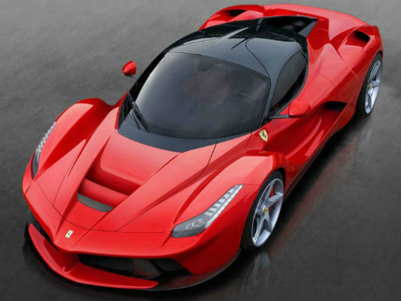rublot_mp05_laferrari_ft12