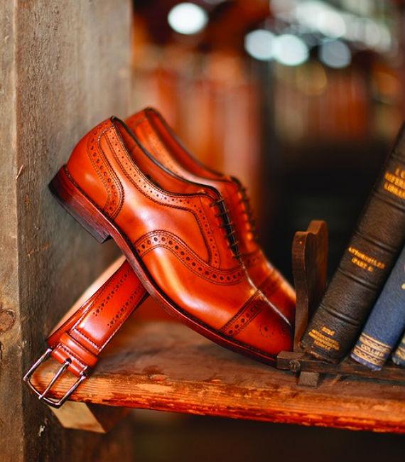 vestir_bem_cidades_quentes_sapatos
