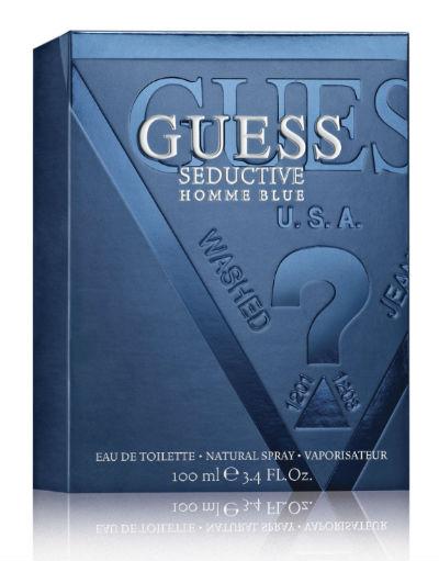 guess_seductive_homme_blue3