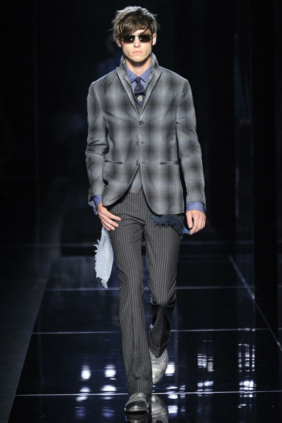 john_varvatos_spring_2014_ft11