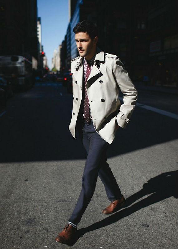 look_certo_trench_coat_blazer