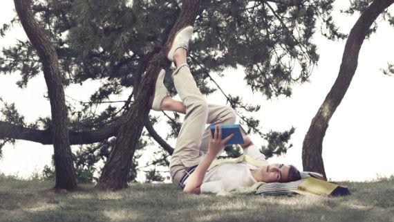 Gant_spring_summer_2013_ft04