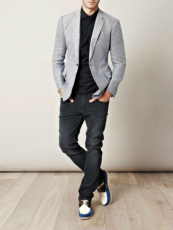 blazer_polo_casual_masculino_ft01