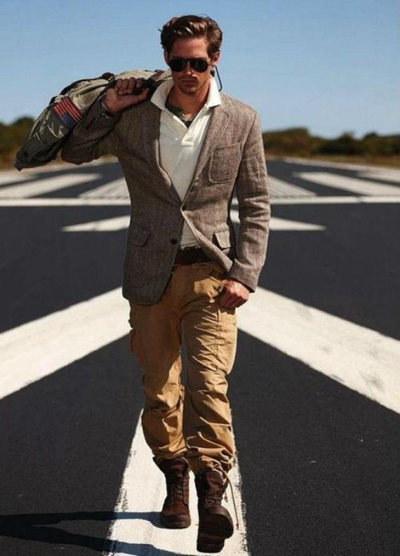 blazer_polo_casual_masculino_ft03