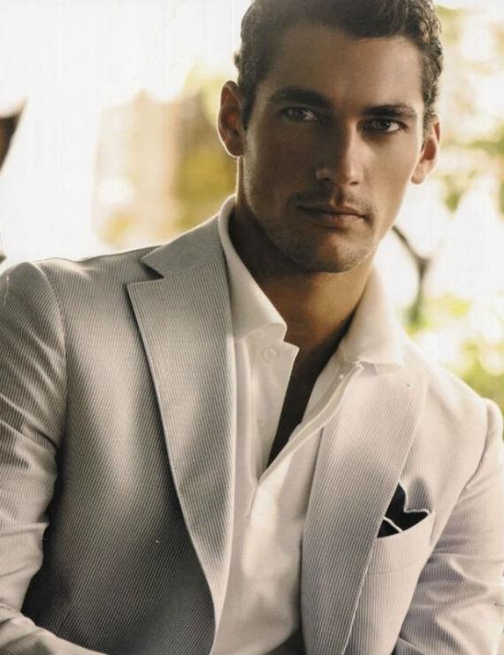 blazer_polo_casual_masculino_ft07