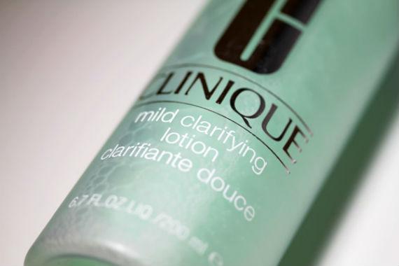 clinique_mild_clarifyng_detaque