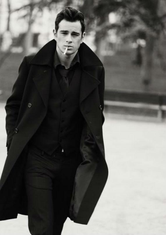 look_certo_all_black_inverno