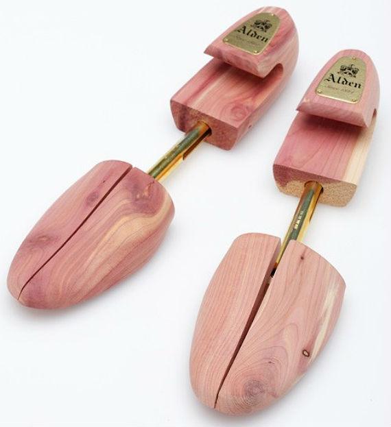 shoe_tree_forma_sapatos_madeira2