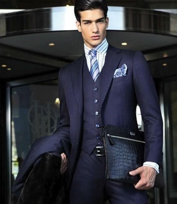 camisa_gravatas_combinacoes_destaque2