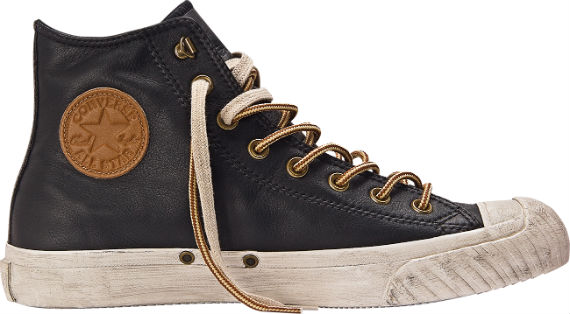 converse_tenis_couro_ft01