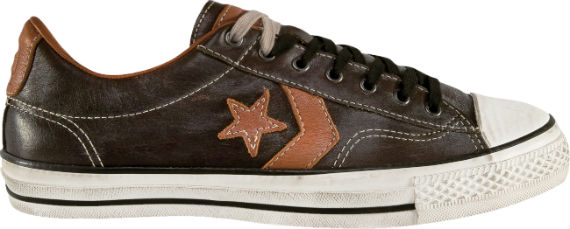 converse_tenis_couro_ft02