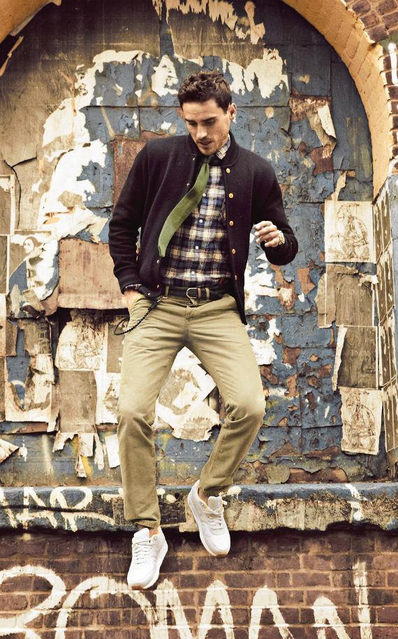 look_certo_preppy_encontra_hipster