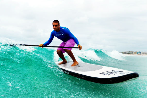 supflex_stand_up_paddle_prancha1