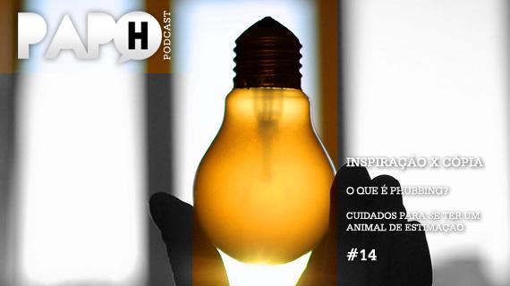 vitrine_podcast_papo_h_ep14